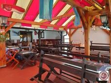 Eladó étterem, vendéglő, cukrászda, Balatonmáriafürdő - 3. kép