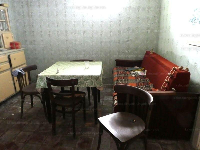 Ingatlan, eladó ház, Uszód, Szabolcs utca, 90 m2