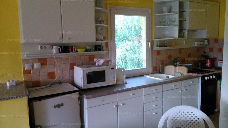 Ingatlan, eladó ház, Visegrád, Lepence, 130 m2