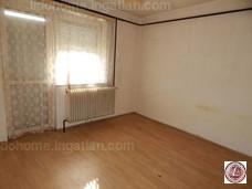 Eladó családi ház, Nagybajom - 3. kép