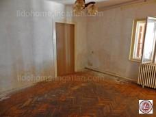 Eladó családi ház, Kaposszekcső - 2. kép