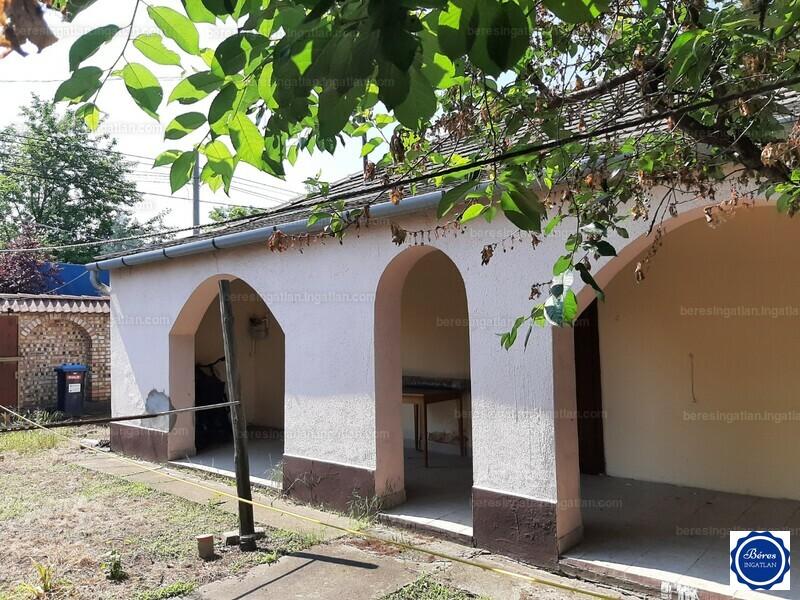 XX. kerület, Erzsébetfalva