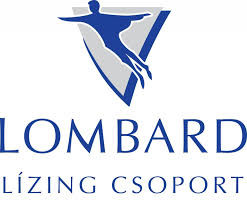 Lombard Lízing Csoport